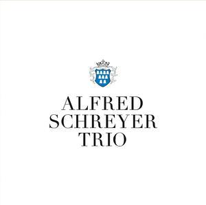 Alfred Schreyer Trio  -Teatr Polski Warszawa CD