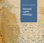 Dziennik z getta łódzkiego