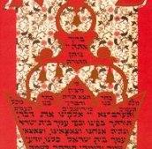 Notes Simchath Torah