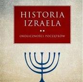 HISTORIA IZRAELA TOM 2