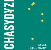 Chasydyzm Atlas Historyczny