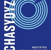 Chasydyzm. Wszystko co najważniejsze