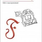 Faust i Maharal z Pragi. Mit i rzeczywistość