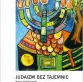 Judaizm bez tajemnic, wydanie 2