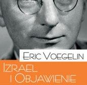 Izrael i Objawienie