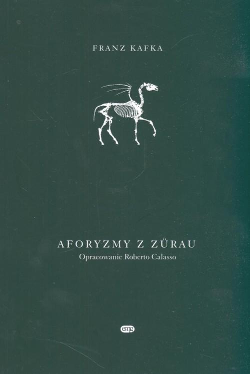 Aforyzmy z Zurau