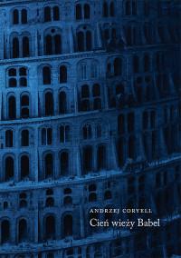 Cień wieży Babel