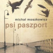 Psi Paszport