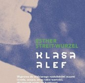 Klasa Alef