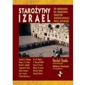 Starożytny Izrael Od Abrahama do zburzenia Świątyni Jerozolimskiej przez Rzymian